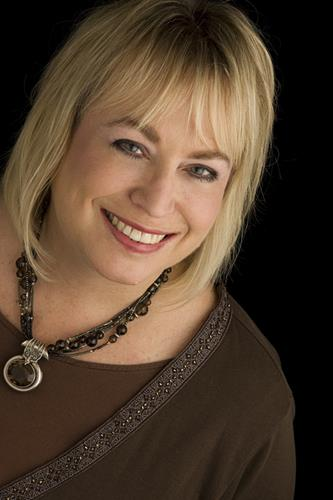 Barb Riley a Denver Office Real Estate Agent
