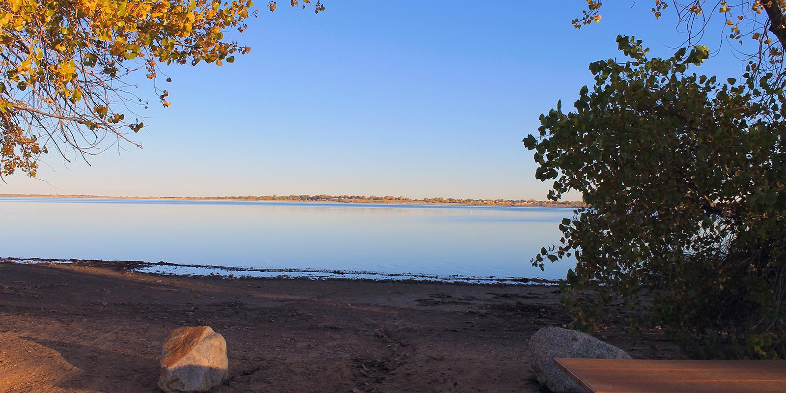 Standley Lake